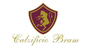 Calzificio Bram Logo